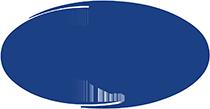 Novotexelit AB Logo